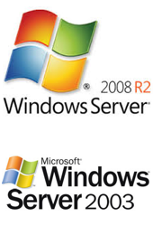 server2003-2008r2