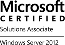 server2012-solution-ass