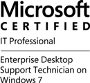 win7-enterprise-desktop-support